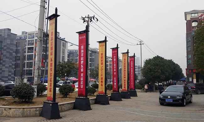 www.zohnchina.com